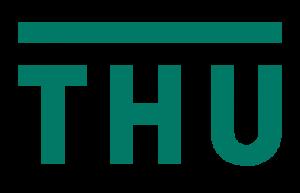 Somos distribuidores de THU