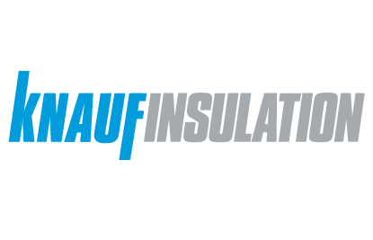Somos distribuidores de Knauf Insulation
