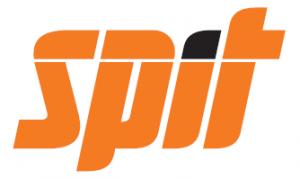 Tarifa de precios de la empresa Spit