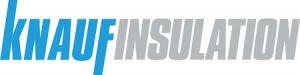 knauf insulation presenta su nueva tarifa de precios