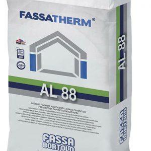 Mortero Adhesivo AL88 para sate