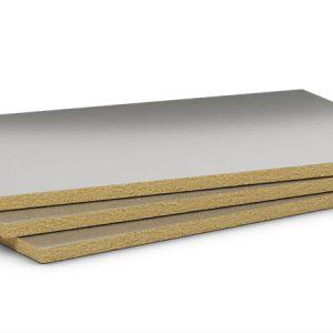 Paneles aislantes para chimeneas Firerock 910.219