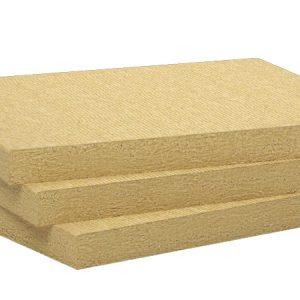 Paneles aislantes para cubiertas ligeras metálicas