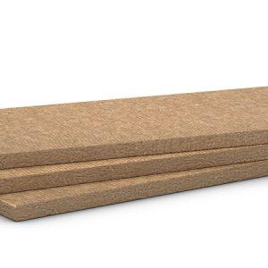 Panel 233 - Aislamiento acústico de techos y tabiques