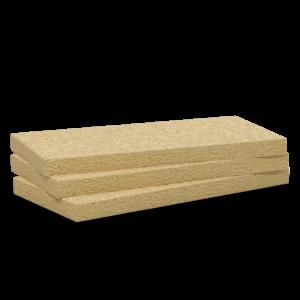 Panel aislante semirrigido Rockcalm-E-211