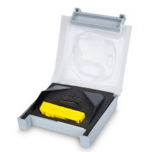 kit de recambio de cuchillas para paneles aislantes ursa air
