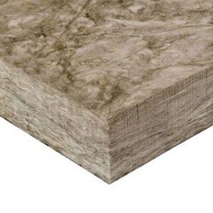 Paneles aislantes Lana Mineral Vento Plus T0003