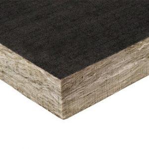 paneles aislantes de lana mineral terra vento p4252