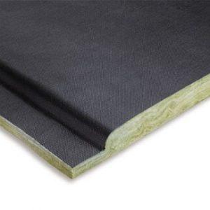 paneles aislantes para conductos de aire acondicionado