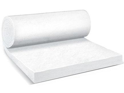paneles aislantes para tabiques y medianeras de placa de yeso laminado