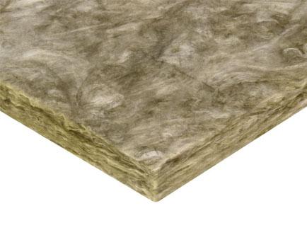 panel aislante térmico y acústico ursa terra base
