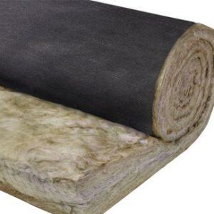 paneles aislantes para falsos techos ursa terra rp8741