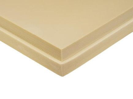paneles aislantes xps para suelos y cimentaciones