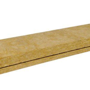 Paneles aislantes para cerramientos y fachadas metálicas