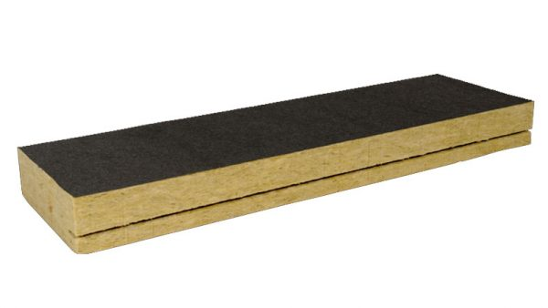Paneles aislantes para edificios y fachadas metálicas