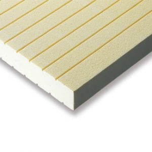 paneles ursa industry para conformar paneles sandwich
