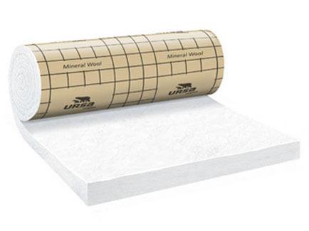 paneles aislantes para cubiertas y fachadas por el interior pure 35qp