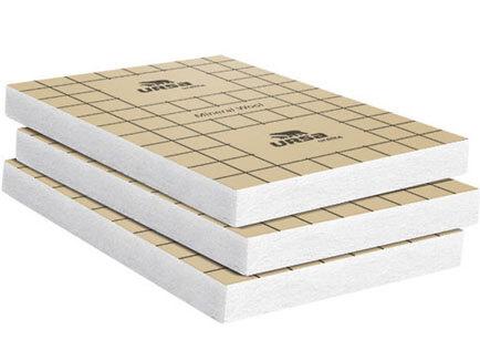 paneles aislantes pure 38pn para tabiques y trasdosados