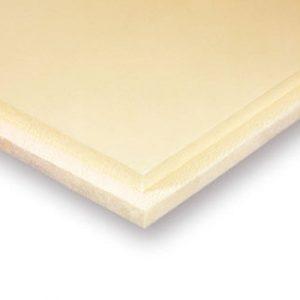 paneles aislantes para cubiertas invertidas y suelos