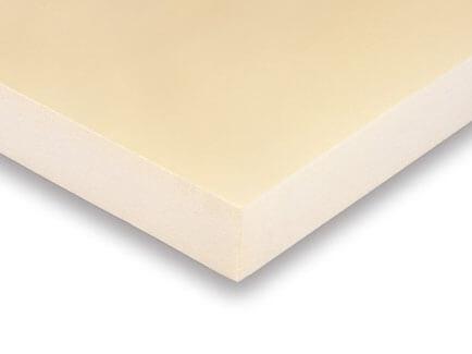 paneles aislantes para suelos y cubiertas inclinadas