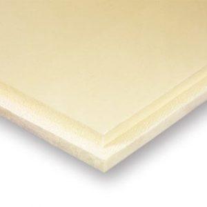 paneles aislantes xps para cubiertas, muros y suelos