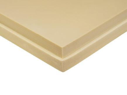 paneles aislantes xps para cubiertas y pavimentos