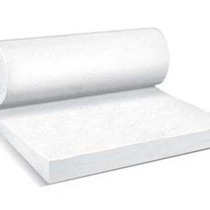 paneles aislantes ursa-pureone-pure-35qn
