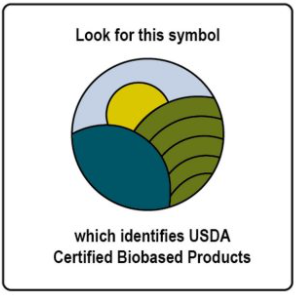 Programa USDA Biopreferred