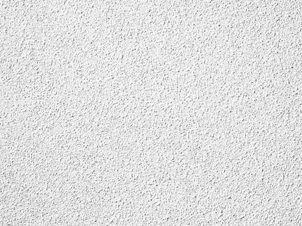 Panel para techos Optima Vector de color blanco