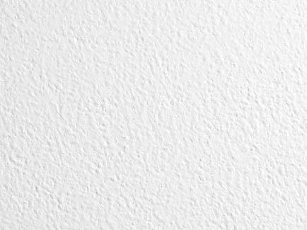Placa de techo Kitchen Zone color blanco