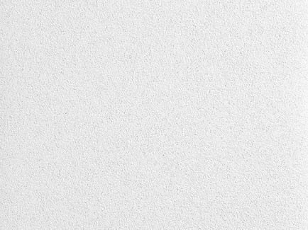 Plafones Lyra PB Vector Blanco