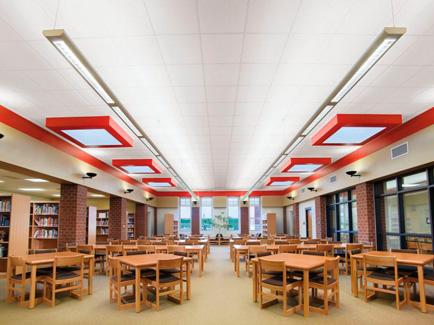 SCHOOL ZONE Fine Fissured