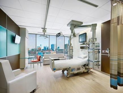 ULTIMA Health Zone High NRC